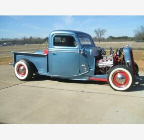1935 Ford Pickup for sale 100848355