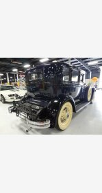 1930 Lincoln Model L for sale 100851624