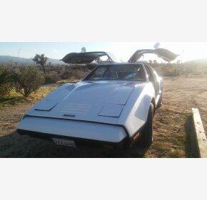 1975 Bricklin SV-1 for sale 100851645