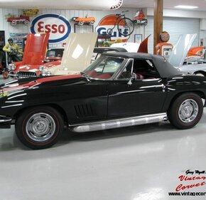 1967 Chevrolet Corvette for sale 100852221