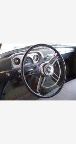 1954 Packard Cavalier for sale 100853696