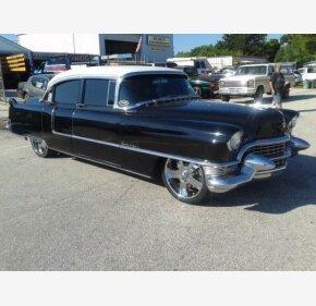 1955 Cadillac De Ville for sale 100853697