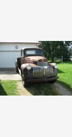 1941 Chevrolet Other Chevrolet Models for sale 100855369