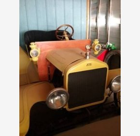 1922 Ford Model T for sale 100856254