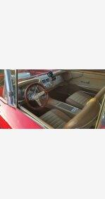 1959 Ford Thunderbird for sale 100857269