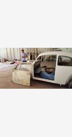 1966 Volkswagen Beetle for sale 100857563