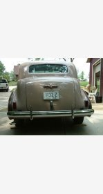 1939 Buick Other Buick Models for sale 100857927