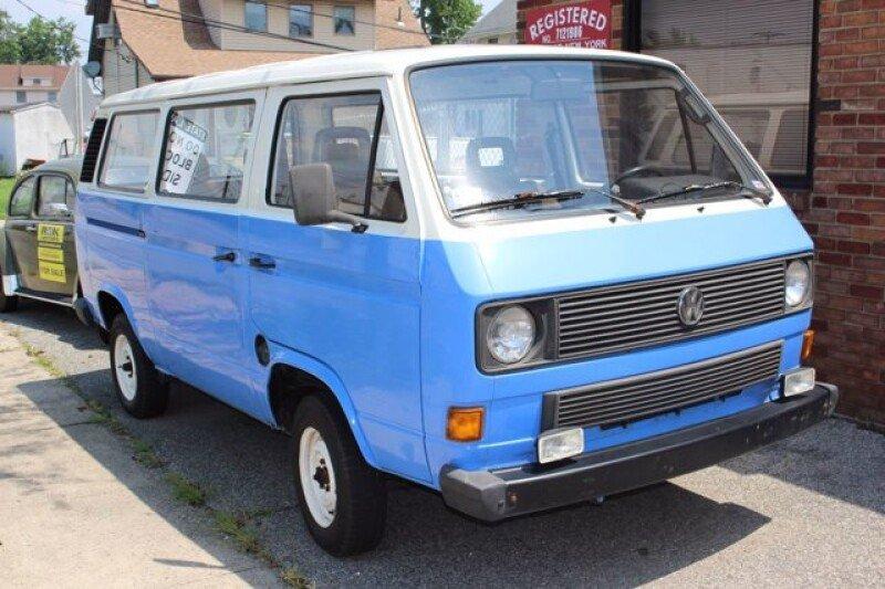 volk wagon volkswagen van hippie