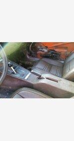1976 Chevrolet Corvette for sale 100860986
