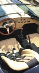 1966 Shelby Cobra for sale 100861168
