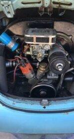 1971 Volkswagen Beetle for sale 100862254