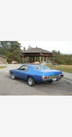 1973 Plymouth Roadrunner for sale 100864930