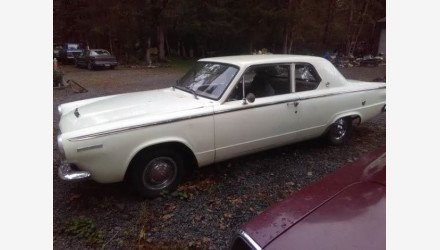 1964 Dodge Dart for sale 100865726