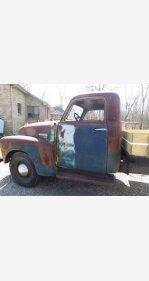 1950 Chevrolet Other Chevrolet Models for sale 100866106