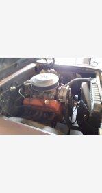 1964 Chevrolet El Camino for sale 100867445