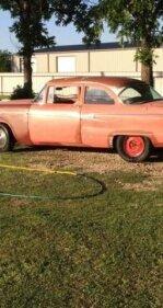 1956 Ford Customline for sale 100868644