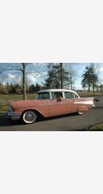1957 Chevrolet Bel Air for sale 100874687