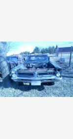 1965 Pontiac Tempest for sale 100876842