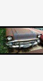 1957 Chevrolet Other Chevrolet Models for sale 100878156