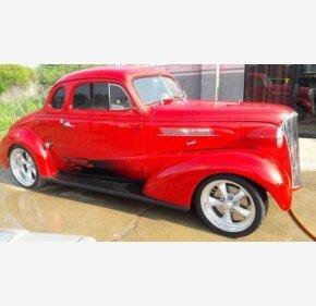 1937 Chevrolet Other Chevrolet Models for sale 100878217