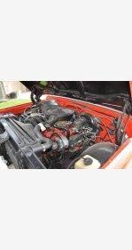 1972 Chevrolet C/K Truck for sale 100880104
