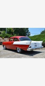 1957 Chevrolet 150 for sale 100880314