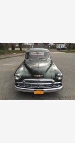 1949 Chevrolet Other Chevrolet Models for sale 100880594