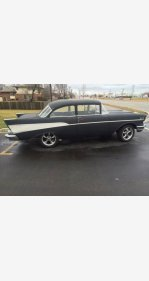 1957 Chevrolet Bel Air for sale 100882895