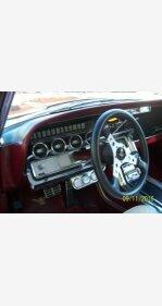 1964 Ford Thunderbird for sale 100883982