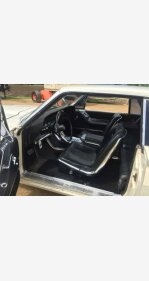 1964 Ford Thunderbird for sale 100883984