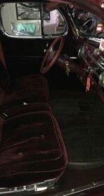 1940 Packard Model 110 for sale 100884877
