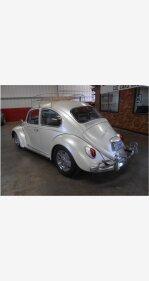1967 Volkswagen Beetle for sale 100886224