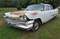 1960 Dodge Dart for sale 100889224