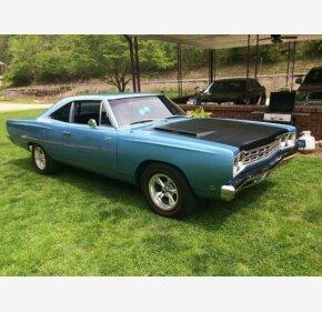 1968 Plymouth Roadrunner for sale 100889426