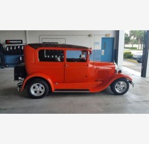 1928 Ford Other Ford Models for sale 100890169