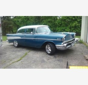 1957 Chevrolet Bel Air for sale 100890457