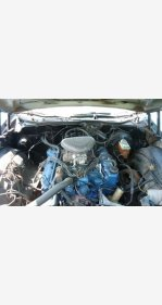 1979 Ford Ranchero for sale 100890476