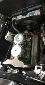1961 Chevrolet Corvette for sale 100891839