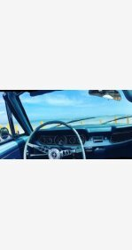 1966 Ford Mustang for sale 100892166