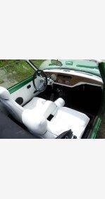 1978 Triumph Spitfire for sale 100892513