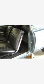 1965 Chevrolet Chevelle for sale 100894897