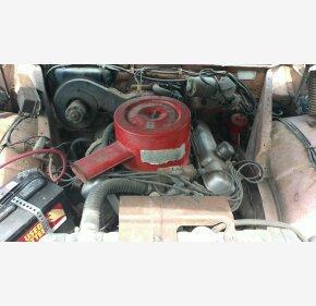 1962 Oldsmobile F-85 for sale 100896050