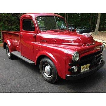 1950 Dodge B Series for sale 100898215