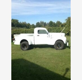 1940 Willys Other Willys Models for sale 100898781