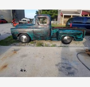1957 Dodge Other Dodge Models for sale 100900241