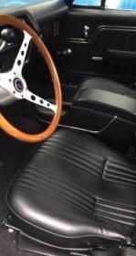 1971 Chevrolet El Camino for sale 100905257