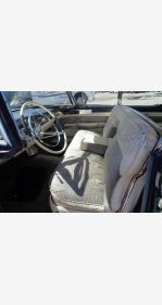 1957 Cadillac Series 62 for sale 100905758