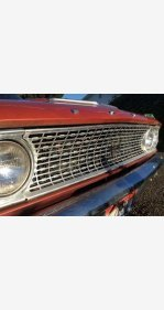 1963 Ford Fairlane for sale 100907055