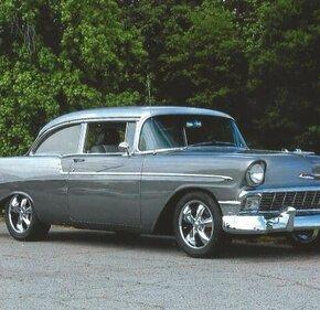 1956 Chevrolet Bel Air for sale 100907379