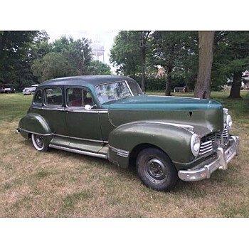 1946 Hudson Commodore for sale 100908482
